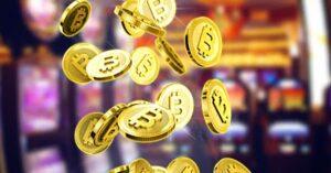 Bitcoin Casinos in Canada