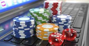 QueenVegas launches online casino