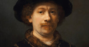 National Gallery reopens Friday with Rembrandt exhibition