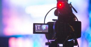 livestream