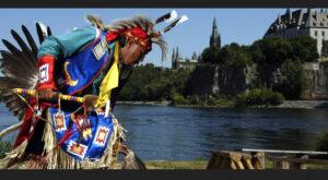 A New Indigenous Experiences Attraction in Ottawa - MĀDAHÒKÌ FARM