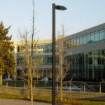 Ontario investing in French language training for Ottawa nurses