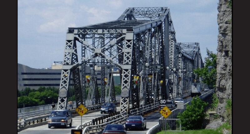 Ottawa Police scaling back provincial border checks