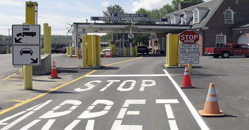 Canadian-US-Border-min
