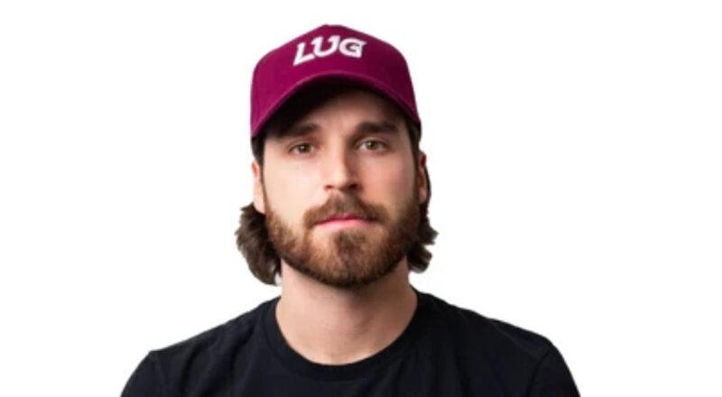 LUG-hockey