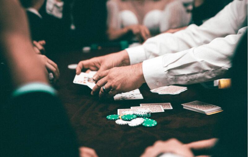 casino-games-min
